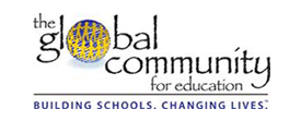 The Global Community for Education